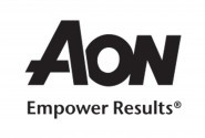 Aon_Logo_Black-7be02ed91d