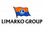 LimarkoGroup
