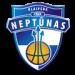 """""""Neptūnas"""""""