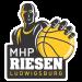 """""""MHP Riesen"""""""