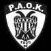 Salonikų PAOK