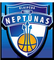 KK Neptūnas