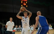 """NEPTŪNAS""  DEFEATED THE TEAM OF GDYNIA ""ASSECO""  IN ALYTUS"